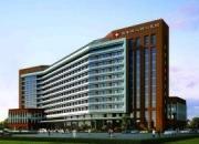 哈尔滨242医院