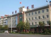 北京市安康医院