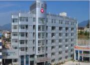 武平县医院