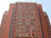 上海仁济医院东院