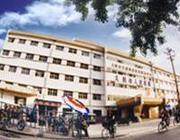 太原市人民医院