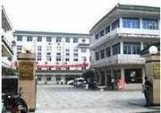 扬州市江都中医院