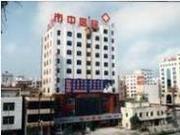 阳江市中医院
