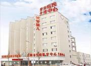 沈阳东方菁华医院