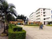 忻城县人民医院