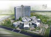 昆明市第一人民医院甘美医院