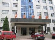 卢龙县中医院