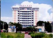 宁夏医科大学附属吴忠市人民医院