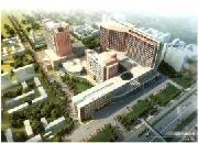 哈尔滨医科大学附属第三医院