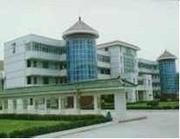 泗阳县人民医院