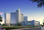 安徽省芜湖市第二人民医院