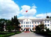 中国人民解放军第413医院