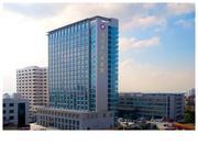 通州区人民医院
