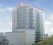 广西中医药大学附属瑞康医院