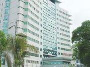 化隆县人民医院