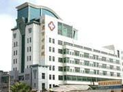 龙岩市中医院