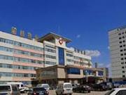 滨州市沾化区人民医院