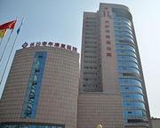 长沙老年康复医院