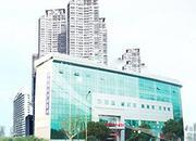 武汉博仕肛肠医院