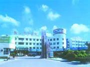 鞍山市中医院