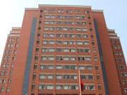 上海交通大學醫學院附屬仁濟醫院西院