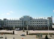 富锦市中心医院