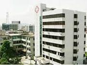 佛山市南海区九江医院