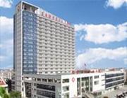 连云港市第二人民医院西院