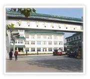 嘉兴市中医院