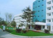 青神县人民医院
