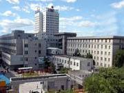 中國醫學科學院阜外醫院特需