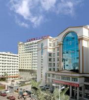 云南省红河州第三人民医院