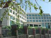 青岛大学附属医院市南院区