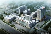西部战区总医院