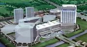 台州市恩泽医疗中心