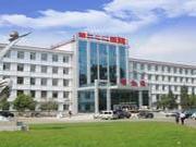 中国人民解放军第222医院