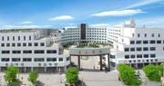 榆林市第四医院