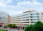 克拉玛依市人民医院