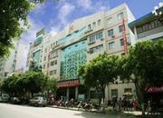 巫山县中医院