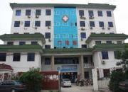 盘锦市第四人民医院