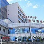 南方燕岭医院