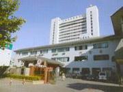 上海中医药大学附属市中医医院