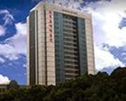 常州市第三人民医院