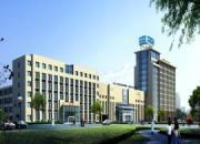 绍兴第二医院