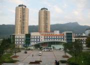中国人民解放军第37医院