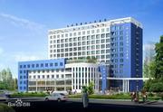 天水市第四人民医院