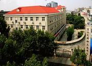 上海市宝山区精神卫生中心