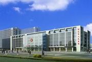 河间市人民医院