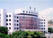 安溪县医院