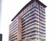 上海交通大學醫學院附屬瑞金醫院